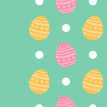 Notizie dal blog: Orari festività Pasqua