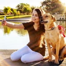 Notizie dal blog: Animali Life Social