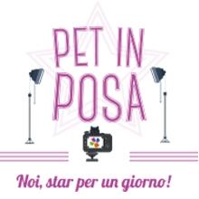 Notizie dal blog: Concorso Pet in posa